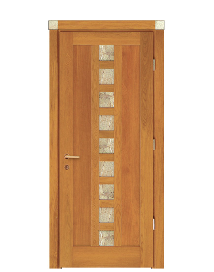 мебель омск официальный сайт каталог с ценами